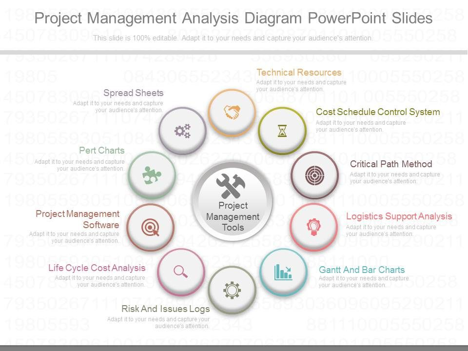 download_project_management_analysis_diagram_powerpoint_slides_Slide01