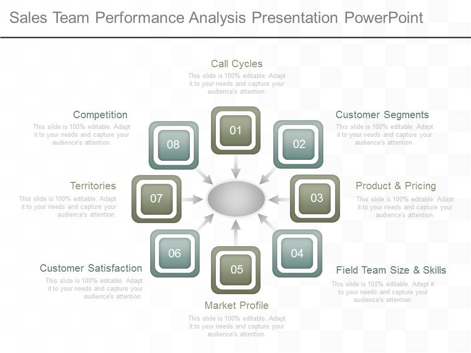 download_sales_team_performance_analysis_presentation_powerpoint_Slide01