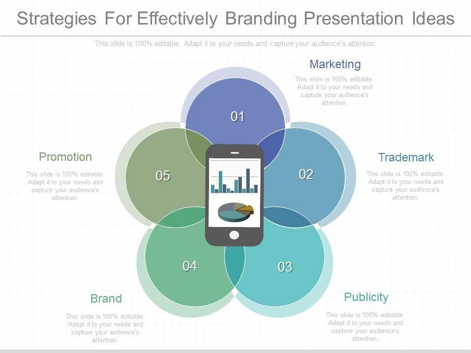download_strategies_for_effectively_branding_presentation_ideas_Slide01