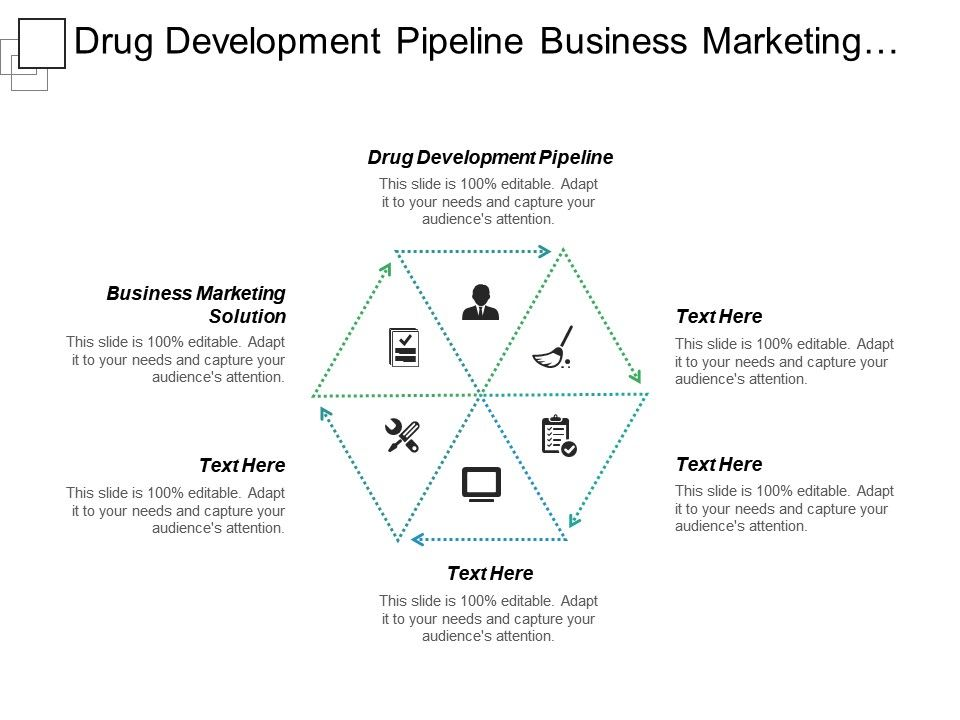 Drug development pipeline business marketing solution marketing drugdevelopmentpipelinebusinessmarketingsolutionmarketinganalyticscpbslide01 flashek Image collections