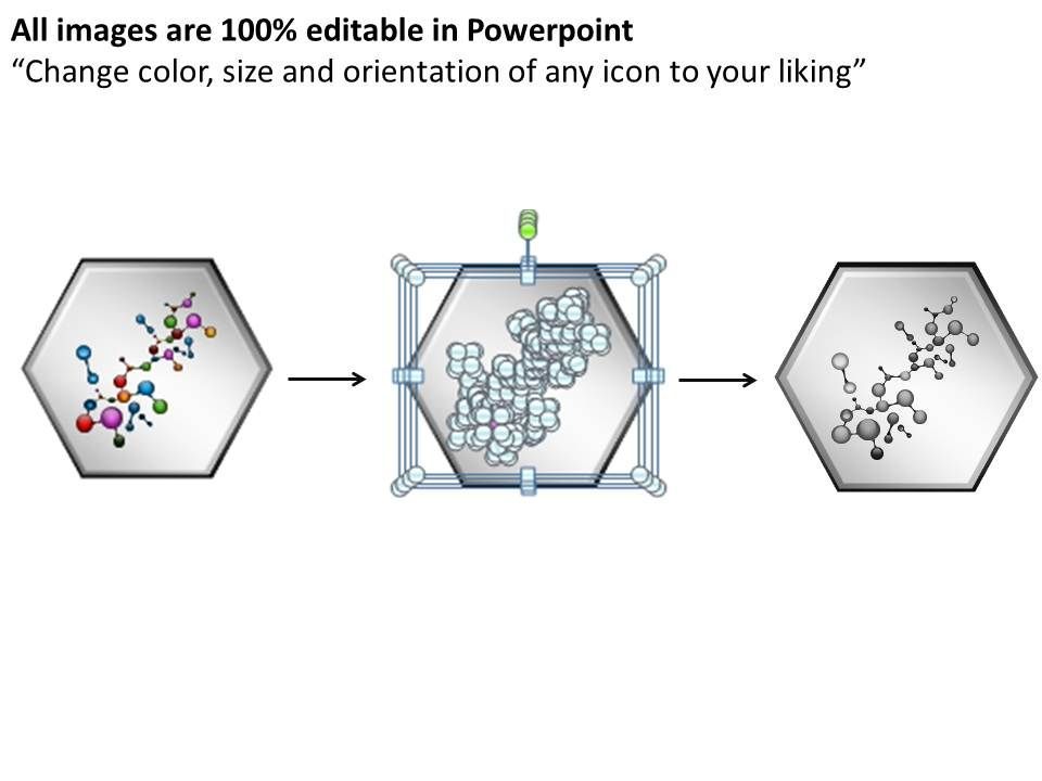 Drug Discovery Process Research Fda Powerpoint Slides And