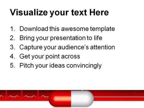 Drugs health powerpoint templates and powerpoint backgrounds 0411 drugs health powerpoint templates and powerpoint backgrounds 0411 presentation themes and graphics slide03 toneelgroepblik Images