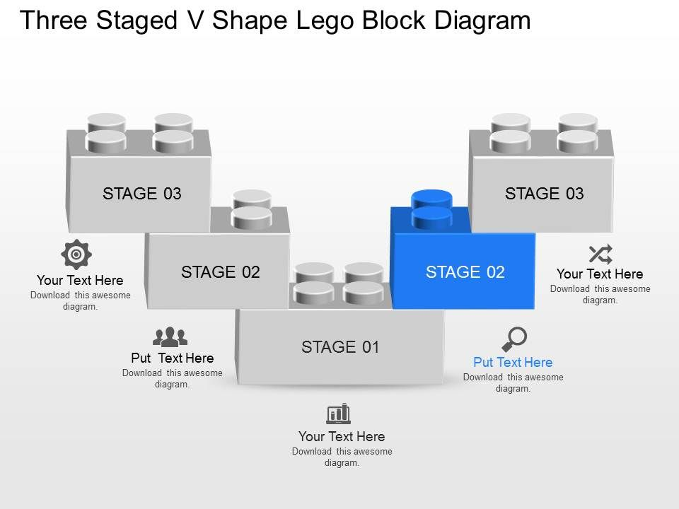 Dt three staged v shape lego block diagram powerpoint template dtthreestagedvshapelegoblockdiagrampowerpointtemplateslide04 dtthreestagedvshapelegoblockdiagrampowerpointtemplateslide05 ccuart