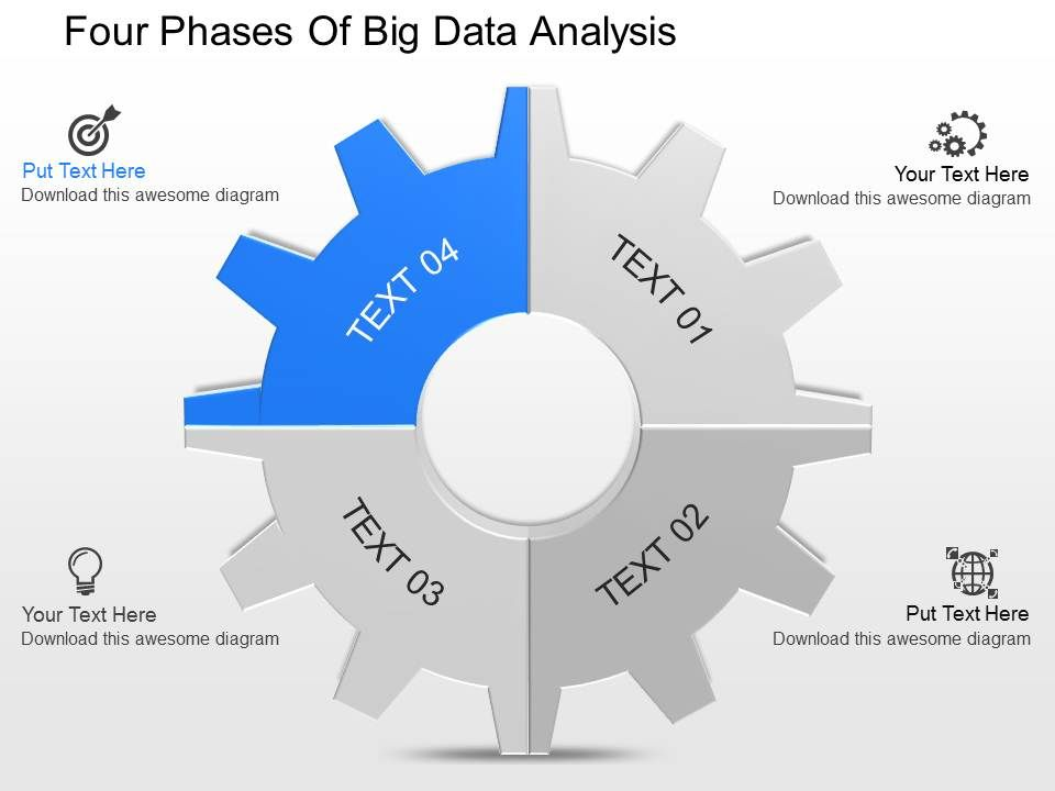 Dv four phases of big data analysis powerpoint template powerpoint dvfourphasesofbigdataanalysispowerpointtemplateslide04 dvfourphasesofbigdataanalysispowerpointtemplateslide05 toneelgroepblik Image collections