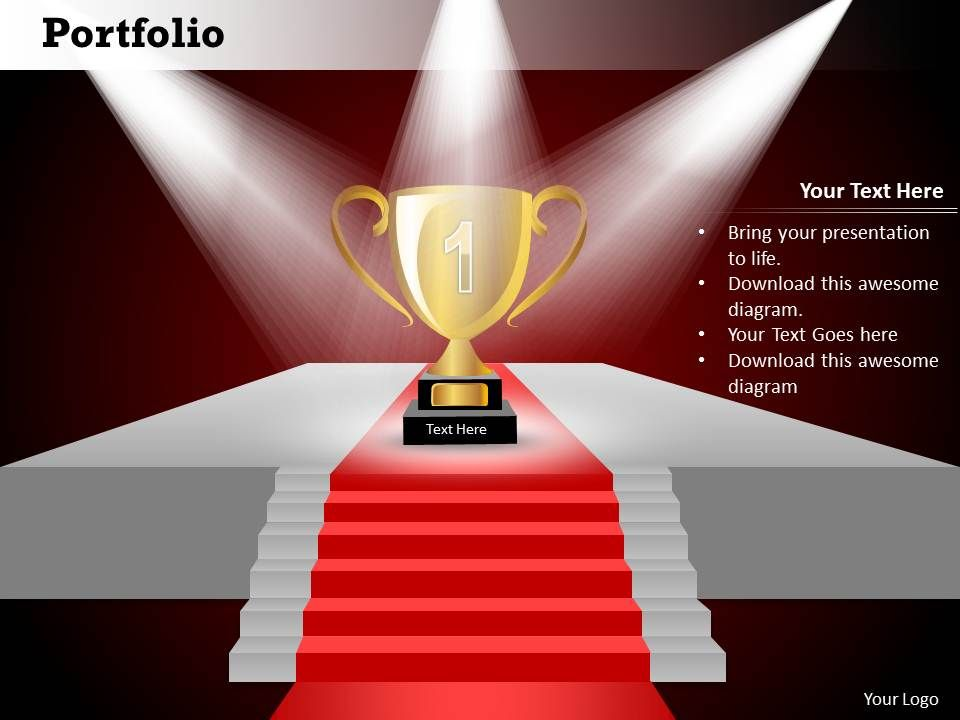 earn_your_prize_with_hardwork_0114_Slide01