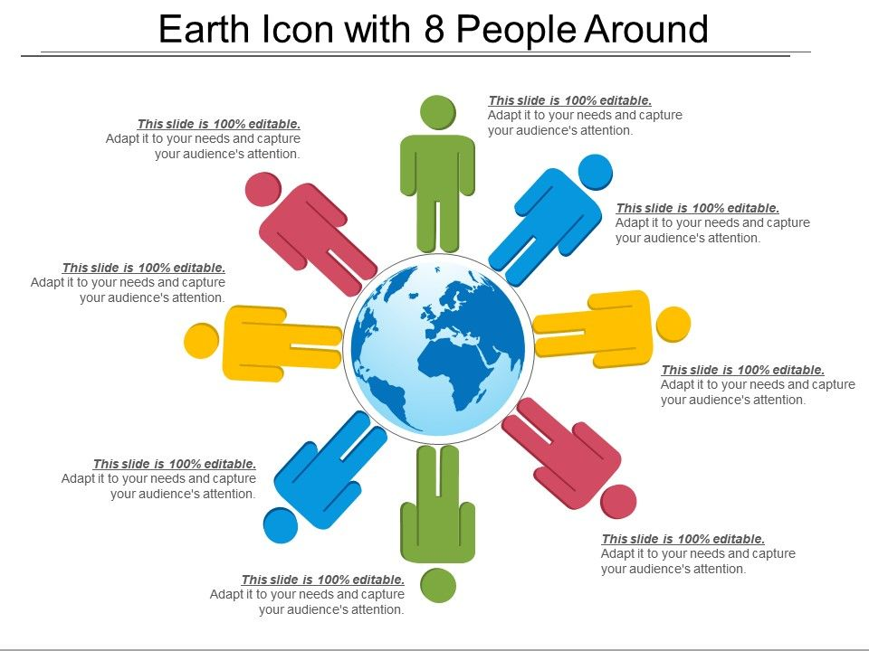 earth_icon_with_8_people_around_Slide01