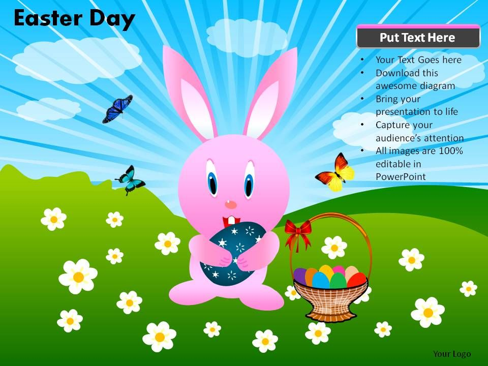 easter_day_powerpoint_slides_Slide03