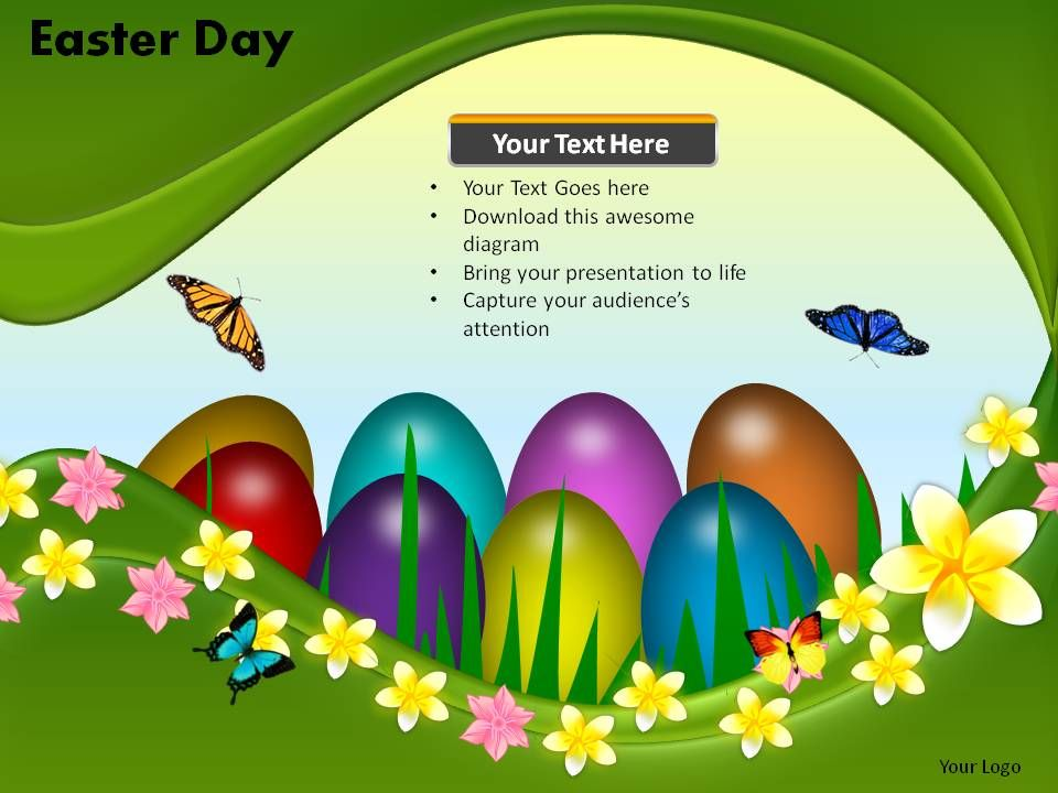 easter_day_powerpoint_slides_Slide04