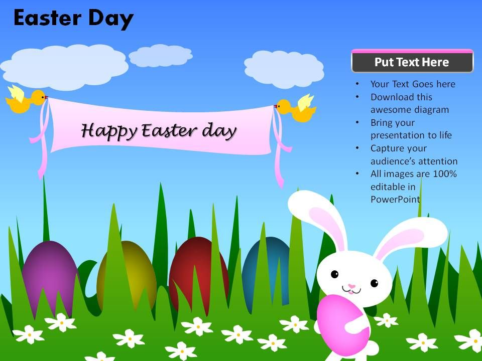 easter_day_powerpoint_slides_Slide05