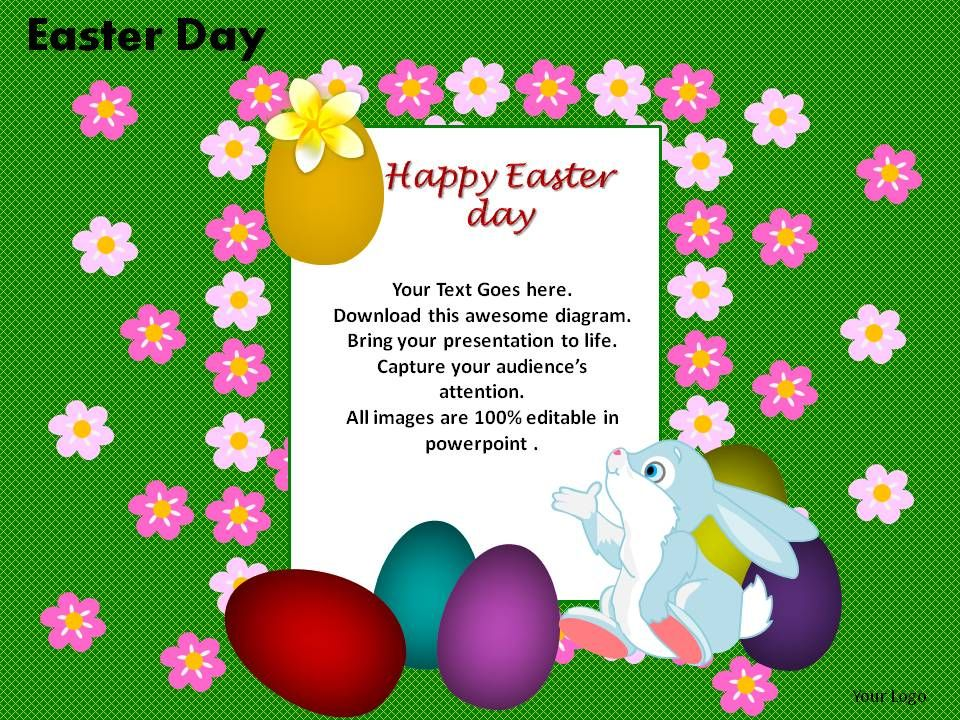 easter_day_powerpoint_slides_Slide06
