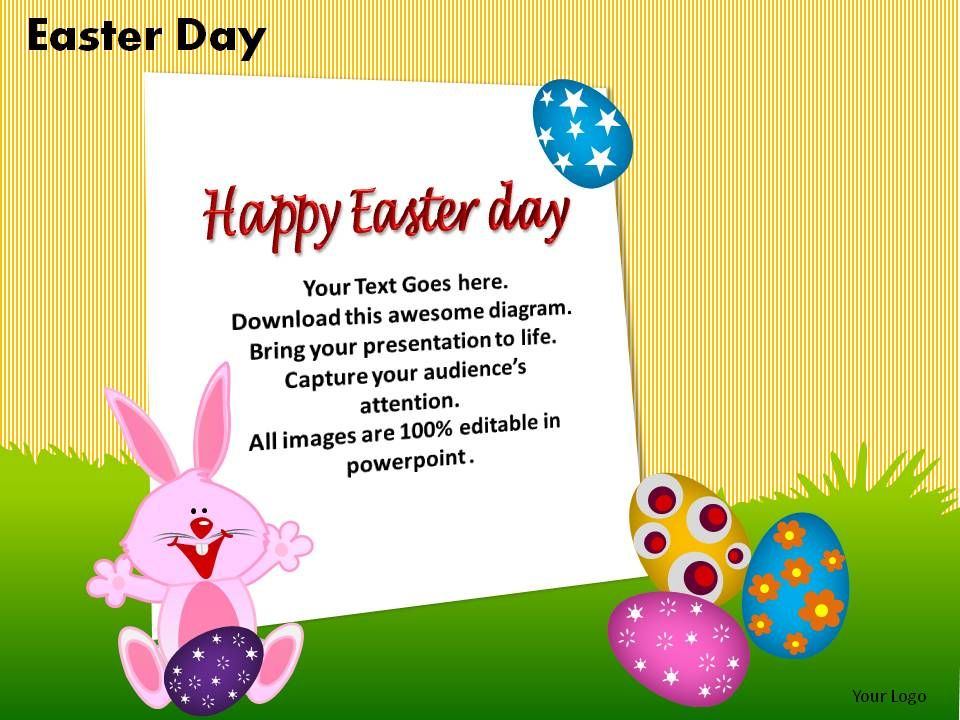 easter_day_powerpoint_slides_Slide07