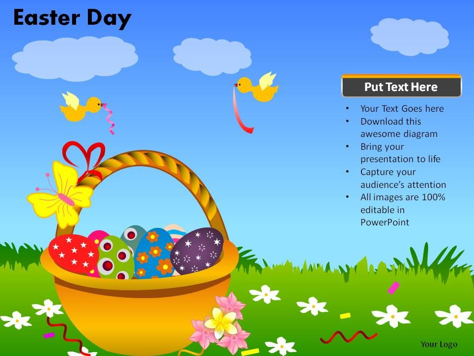 easter_day_powerpoint_slides_Slide08
