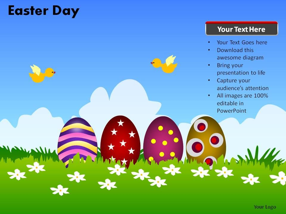easter_day_powerpoint_slides_Slide09