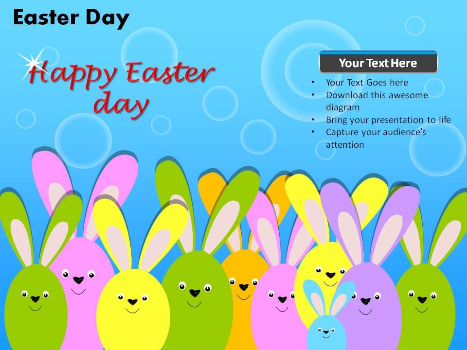 easter_day_powerpoint_slides_Slide10