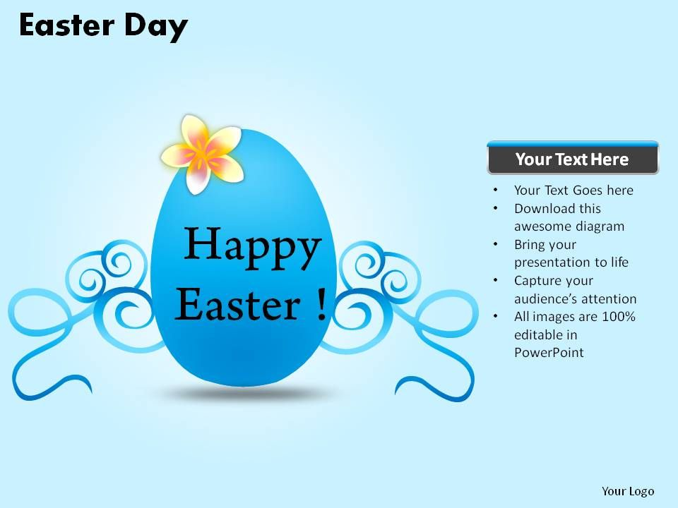 easter_day_powerpoint_slides_Slide11