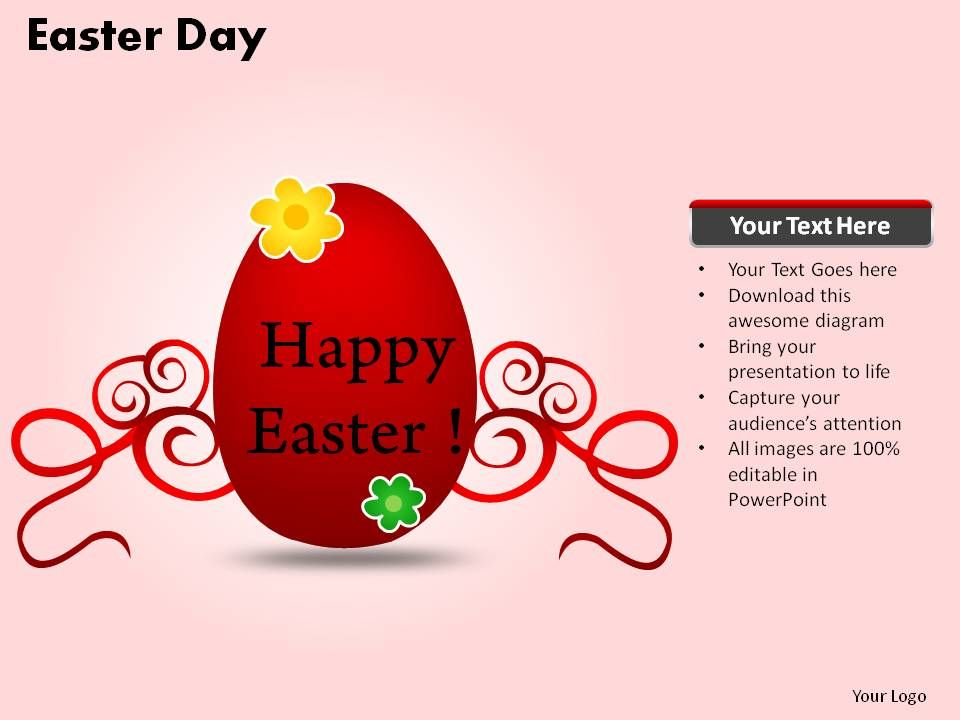 easter_day_powerpoint_slides_Slide12