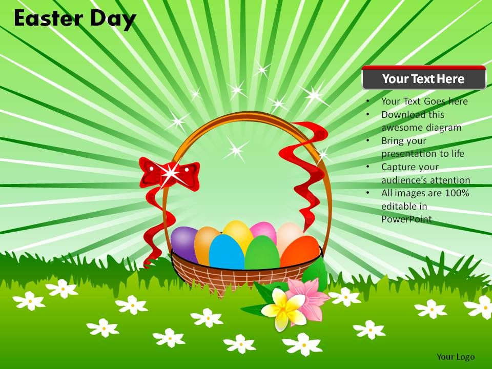easter_day_powerpoint_slides_Slide13