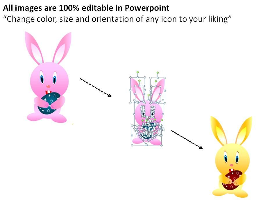 easter_day_powerpoint_slides_Slide15