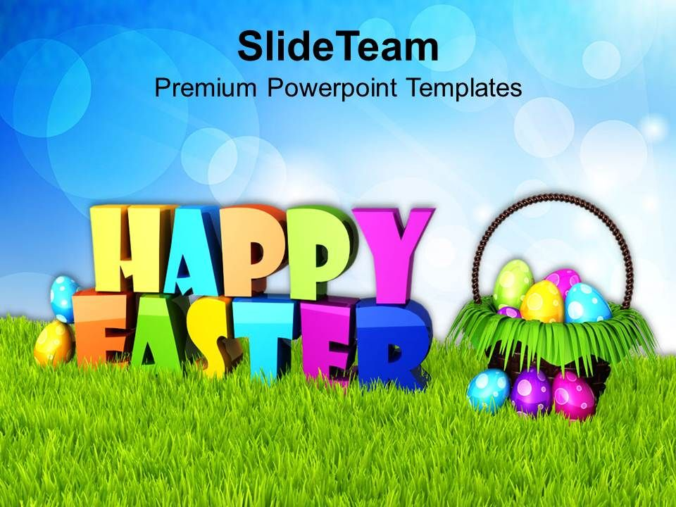 easter_day_wishes_of_happy_with_bright_sky_theme_powerpoint_templates_ppt_backgrounds_for_slides_Slide01