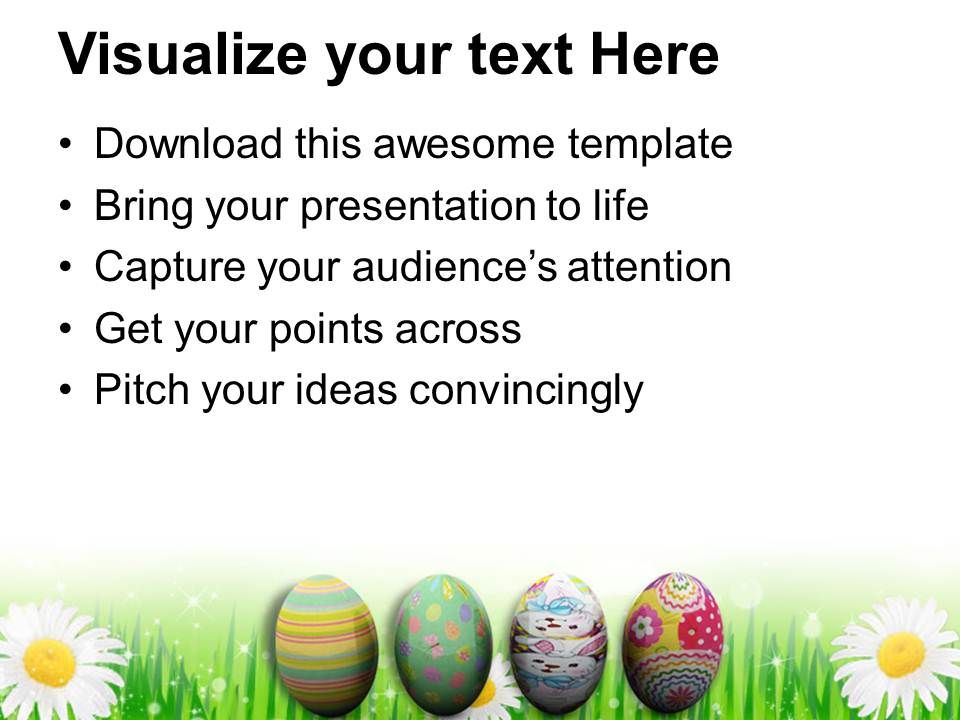 Easter_holiday_background_with_eggs_in_grass_powerpoint_templates_ppt_backgrounds_for_slides_Slide02