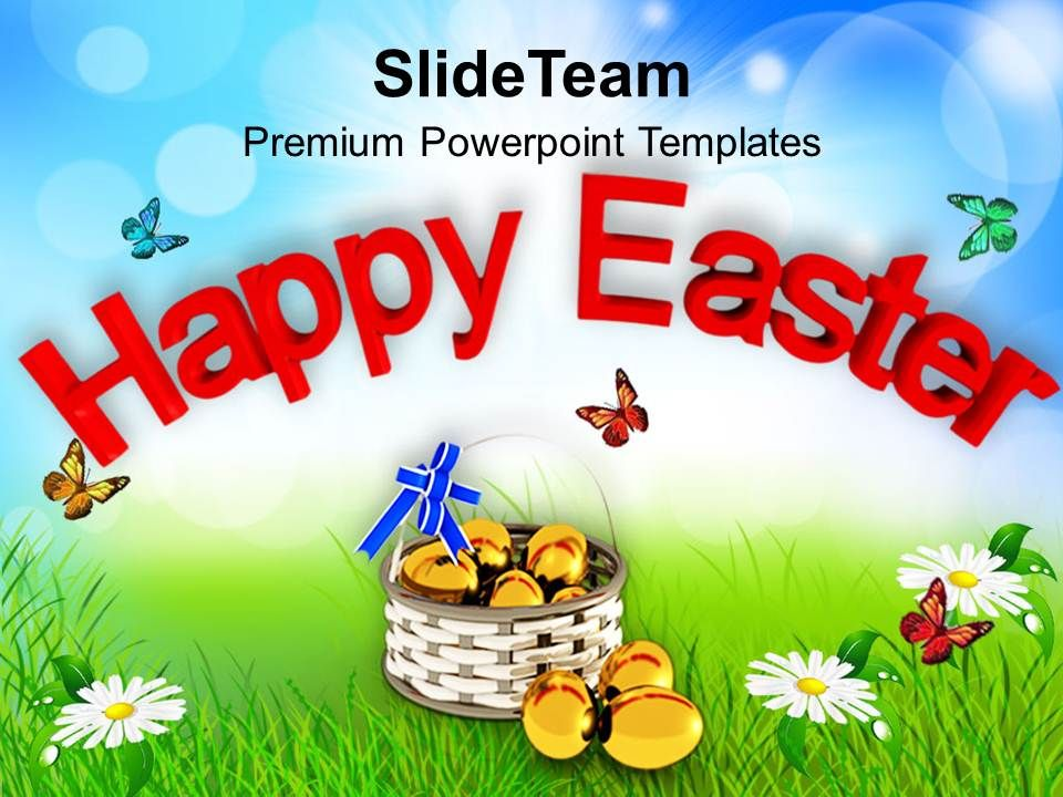 easter_holiday_happy_wishes_with_eggs_powerpoint_templates_ppt_backgrounds_for_slides_Slide01