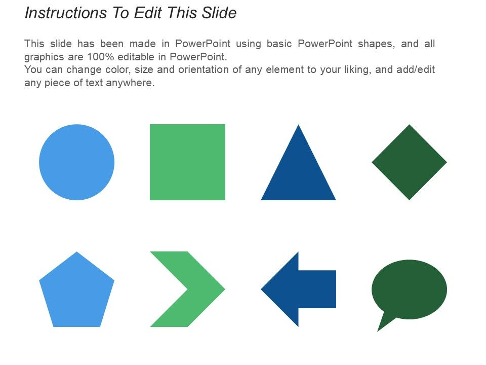 83992839 Style Circular Loop 4 Piece Powerpoint Presentation Diagram  Infographic Slide | PowerPoint Shapes | PowerPoint Slide Deck Template |  Presentation Visual Aids | Slide PPT