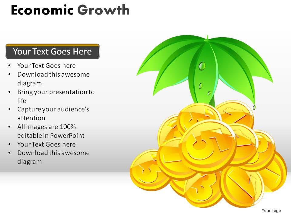 economic_growth_powerpoint_presentation_slides_Slide02