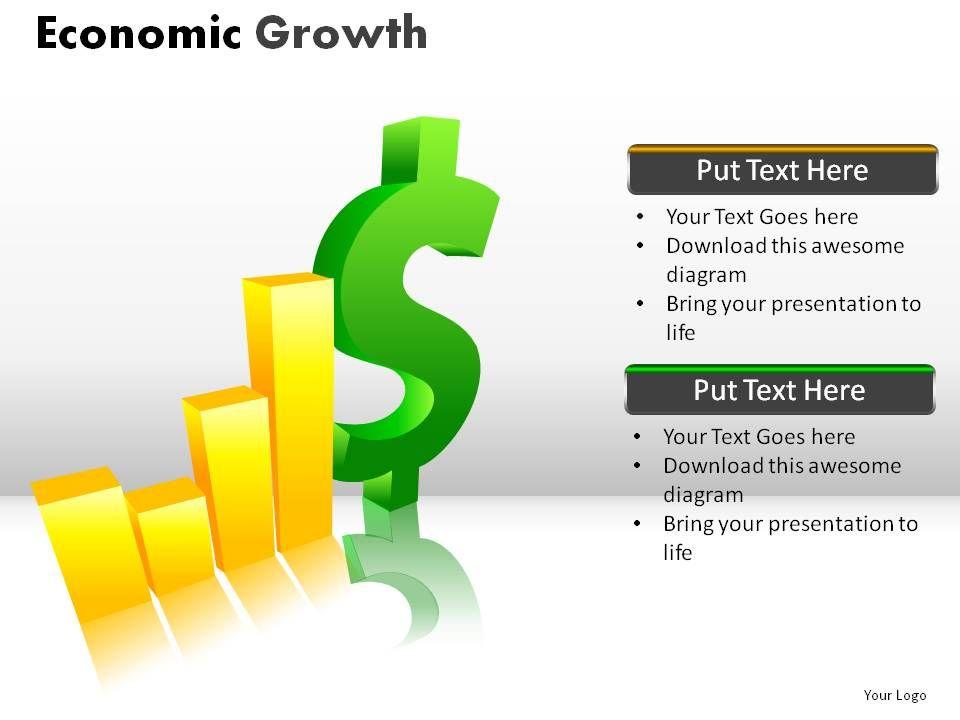 economic_growth_powerpoint_presentation_slides_Slide05