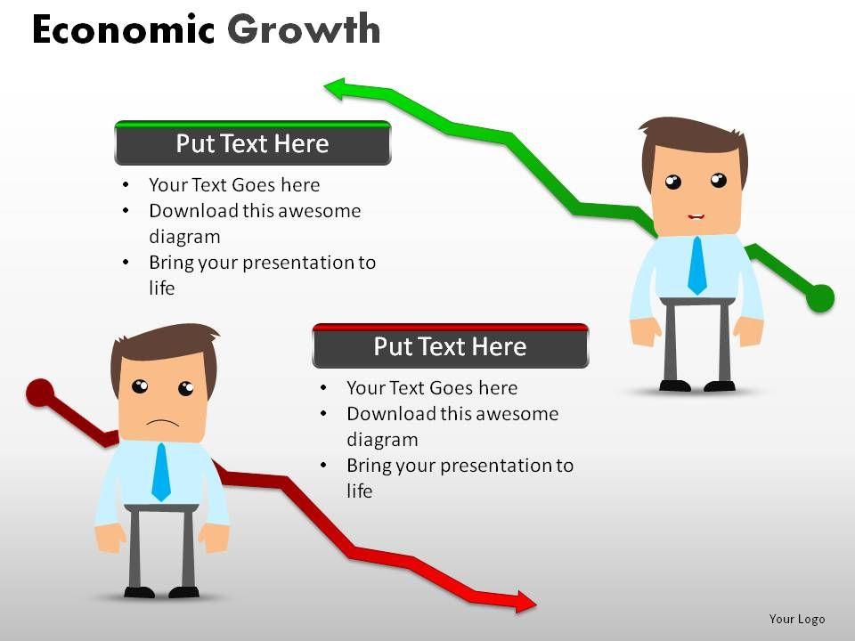 economic_growth_powerpoint_presentation_slides_Slide06