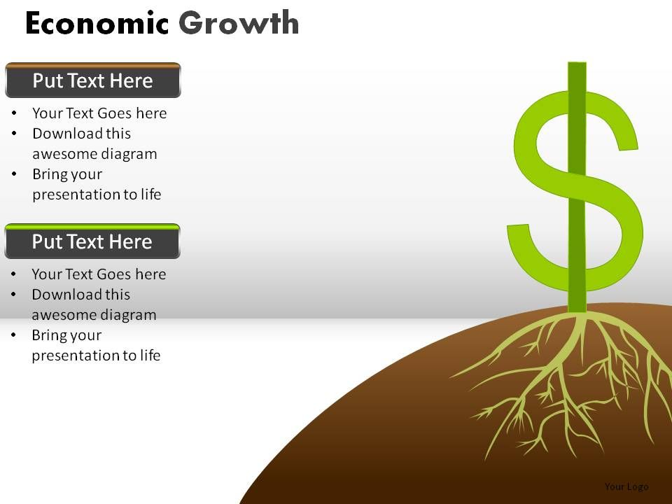 economic_growth_powerpoint_presentation_slides_Slide09