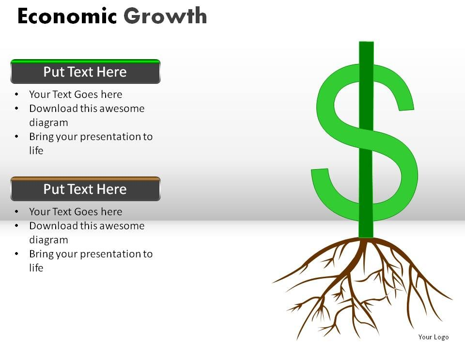 economic_growth_powerpoint_presentation_slides_Slide10
