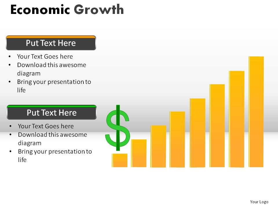 economic_growth_powerpoint_presentation_slides_Slide11