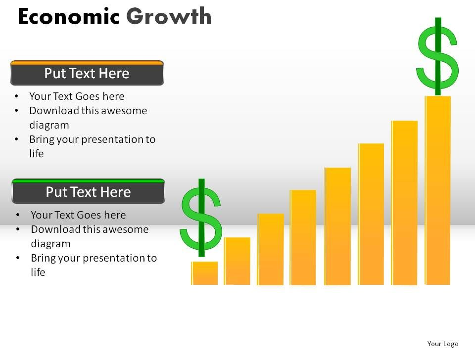economic_growth_powerpoint_presentation_slides_Slide12