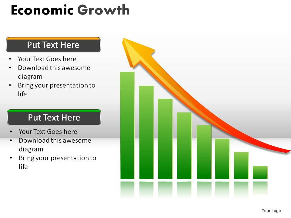 economic_growth_powerpoint_presentation_slides_Slide13