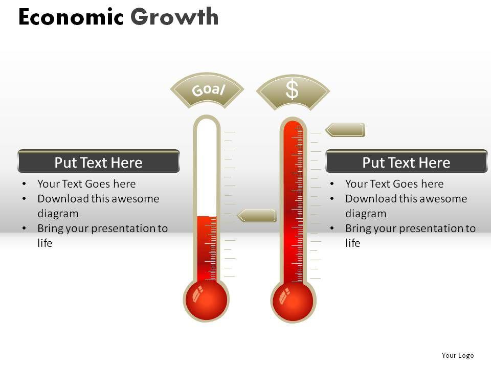 economic_growth_powerpoint_presentation_slides_Slide14