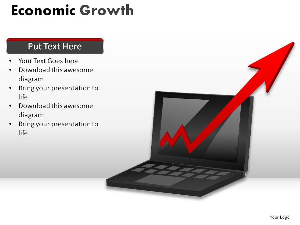 economic_growth_powerpoint_presentation_slides_Slide16
