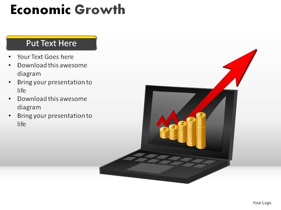 economic_growth_powerpoint_presentation_slides_Slide17
