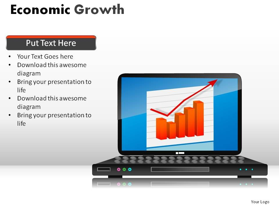 economic_growth_powerpoint_presentation_slides_Slide18