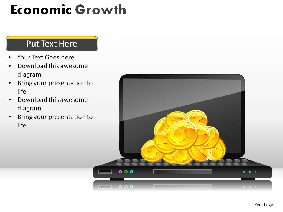 economic_growth_powerpoint_presentation_slides_Slide19