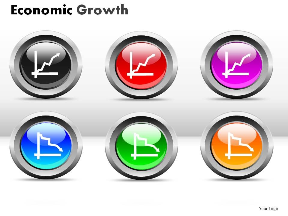 economic_growth_powerpoint_presentation_slides_Slide20