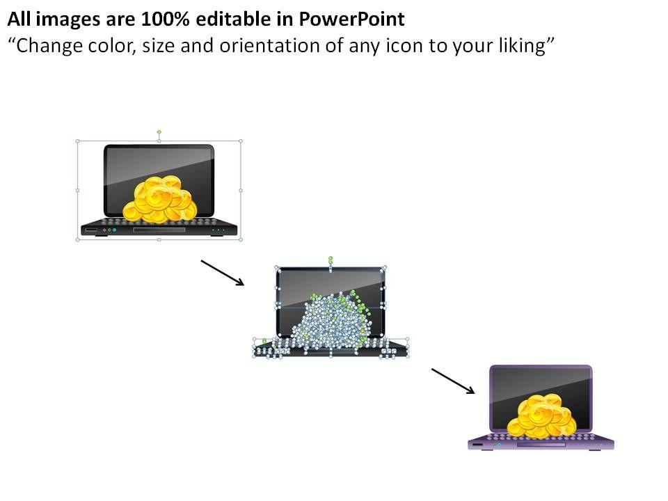 economic_growth_powerpoint_presentation_slides_Slide21