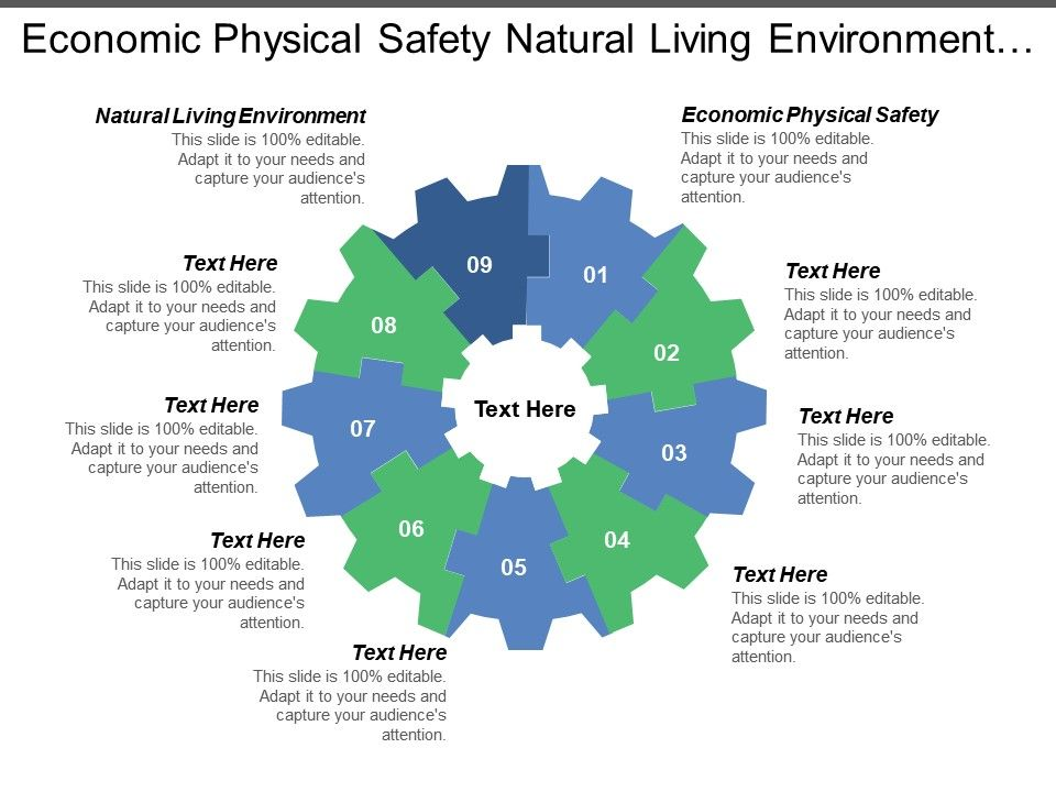 economic_physical_safety_natural_living_environment_access_services_Slide01