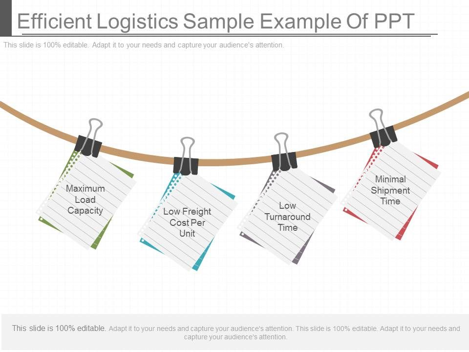 efficient_logistics_sample_example_of_ppt_Slide01