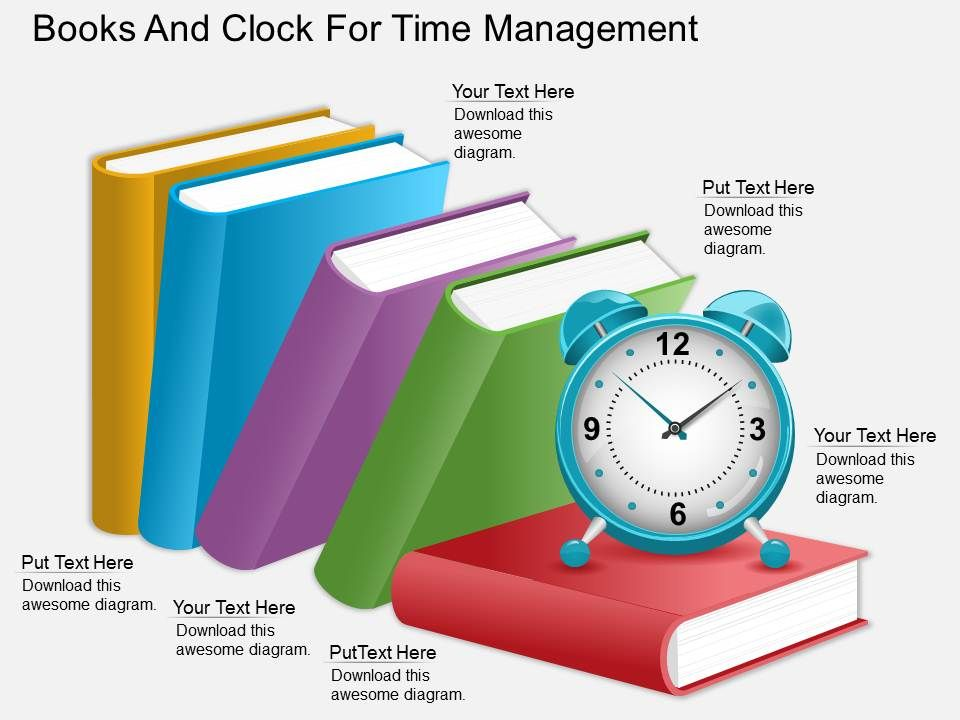 Eg books and clock for time management powerpoint template egbooksandclockfortimemanagementpowerpointtemplateslide01 egbooksandclockfortimemanagementpowerpointtemplateslide02 toneelgroepblik Gallery