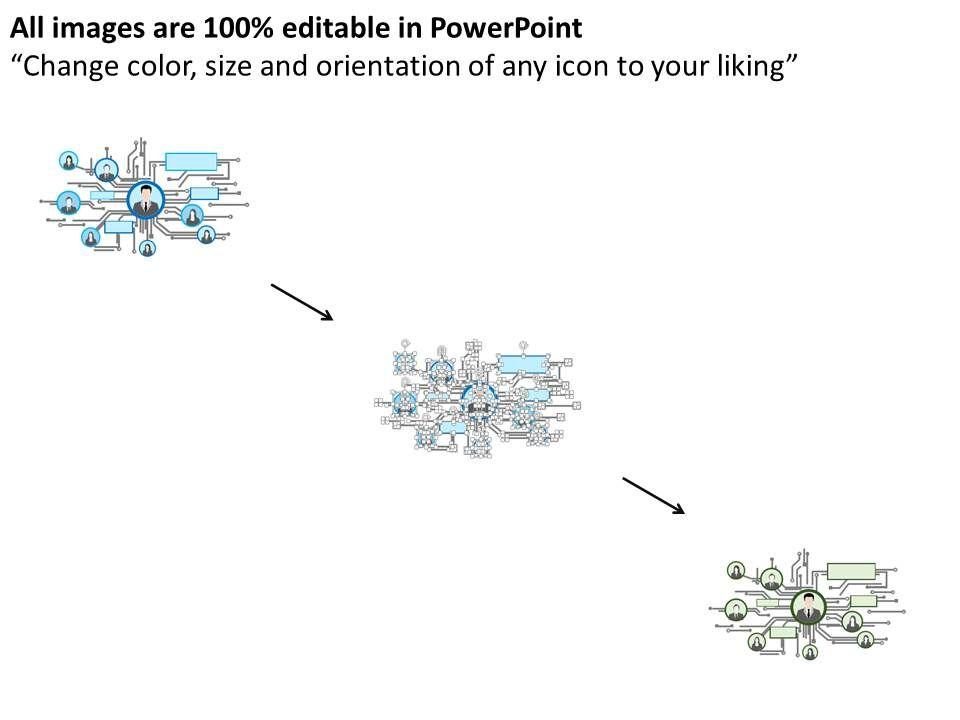 electronic circuit design organizational chart flat powerpointelectronic_circuit_design_organizational_chart_flat_powerpoint_design_slide02 electronic_circuit_design_organizational_chart_flat_powerpoint_design_slide03