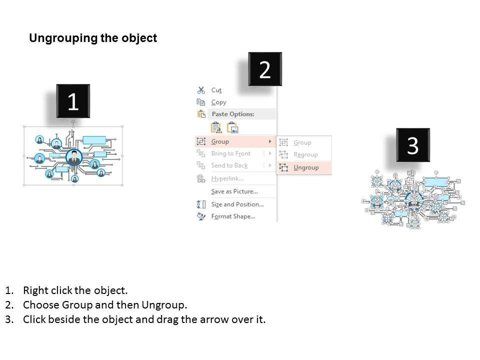 electronic circuit design organizational chart flat powerpointelectronic_circuit_design_organizational_chart_flat_powerpoint_design_slide03 electronic_circuit_design_organizational_chart_flat_powerpoint_design_slide04