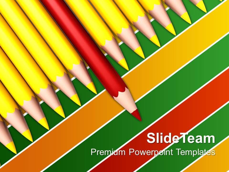 elementary school powerpoint templates
