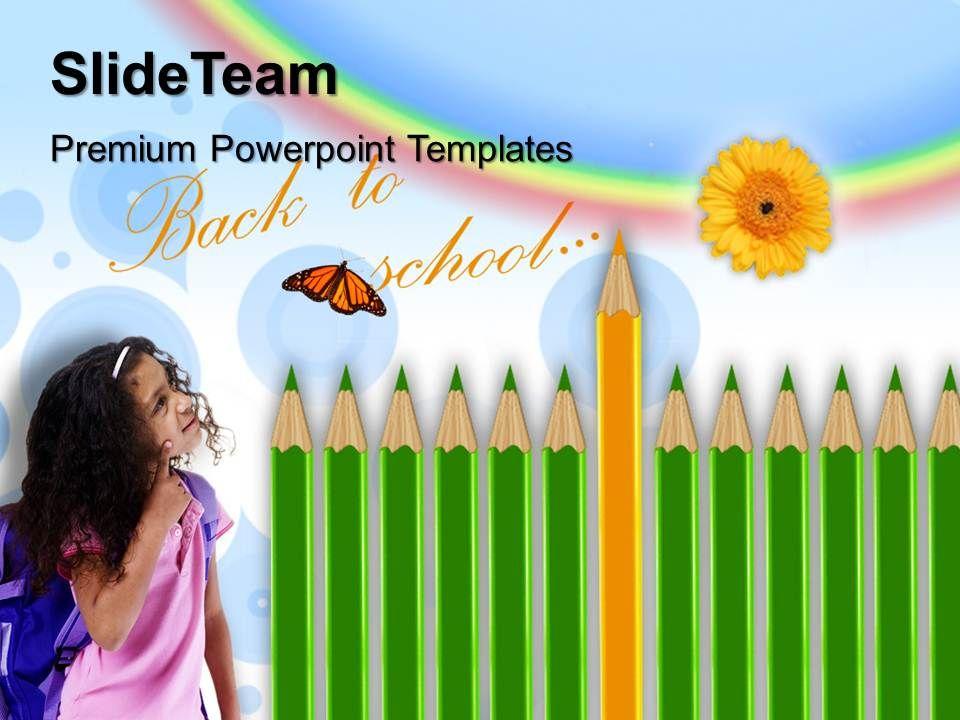 elementary_school_powerpoint_templates_pencils_education_future_image_ppt_designs_Slide01