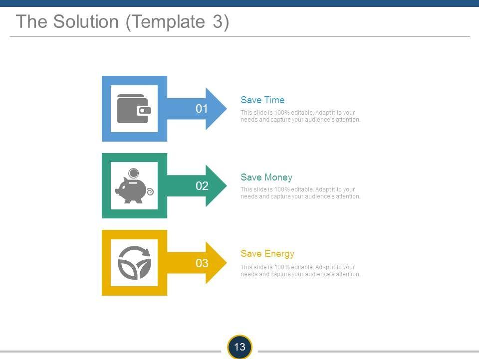 elevator pitch powerpoint presentation slides | presentation, Powerpoint templates
