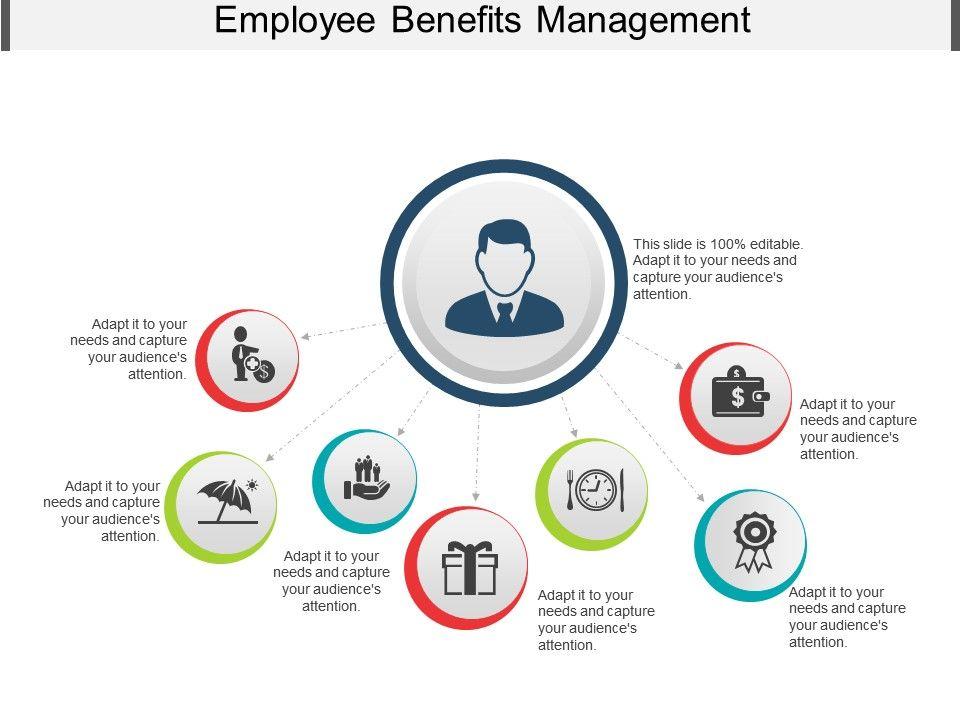 employee_benefits_management_ppt_diagrams_Slide01
